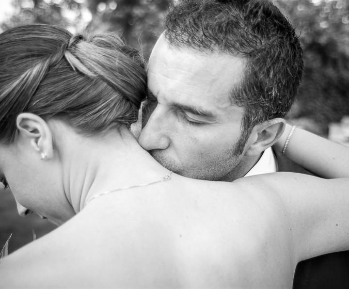 erica e matteo | wedding | 8giu2012