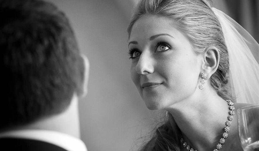 viviana e emanuele   wedding   26ago2012