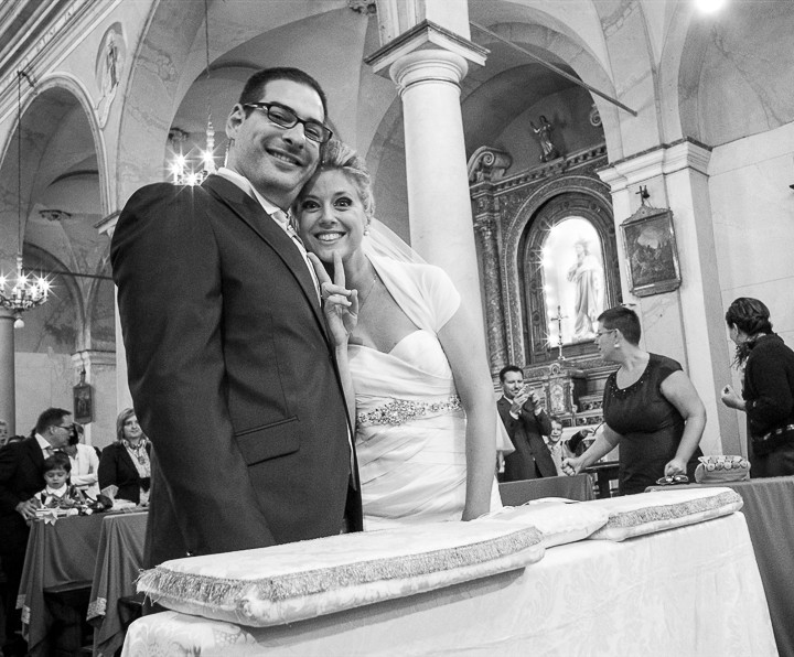 simona + daniele   wedding   6ott2012