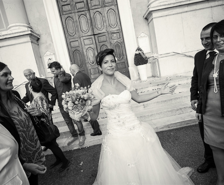 francesca e andrea | wedding | 12ott2012