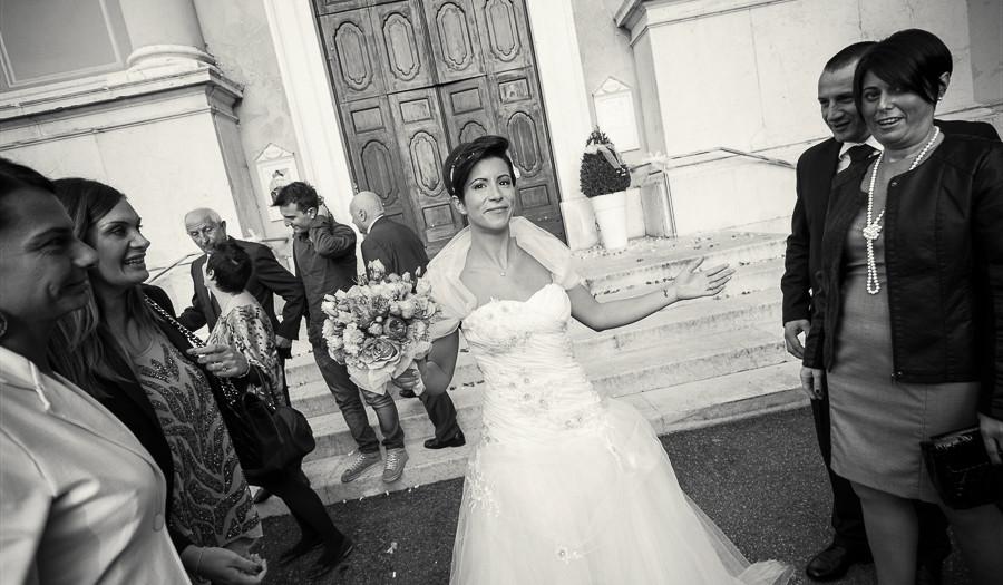 francesca e andrea | wedding | 12ott2012