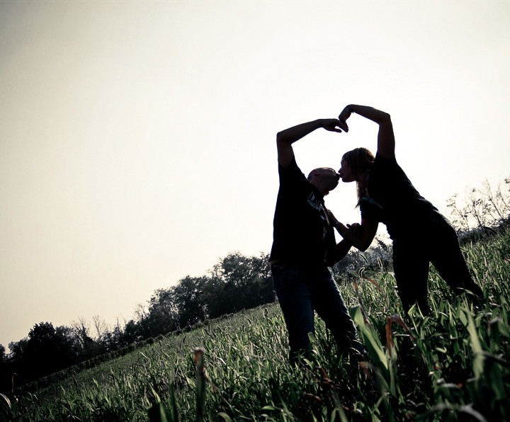 erika e mario | engagement | 8ago2012