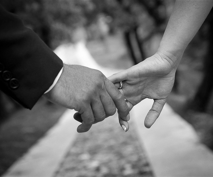 erica e emilio   wedding   9lug2011