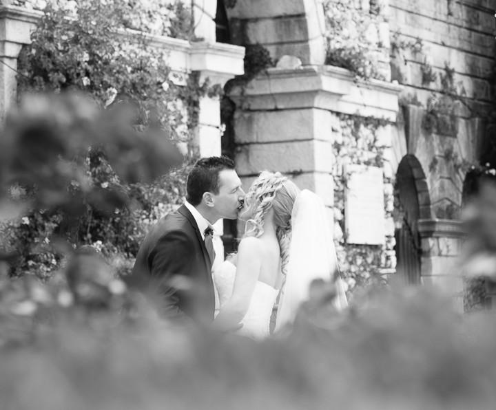 nicole e enrico | wedding | 1giu2013