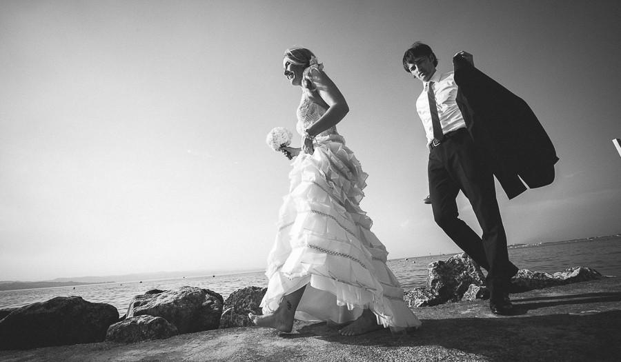 stefi e max | wedding | 26lug2013