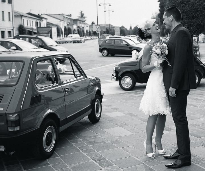 mara e francesco | wedding | 28set2013