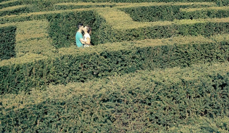 vanessa e enrico | engagement | 25 apr 2014 #3