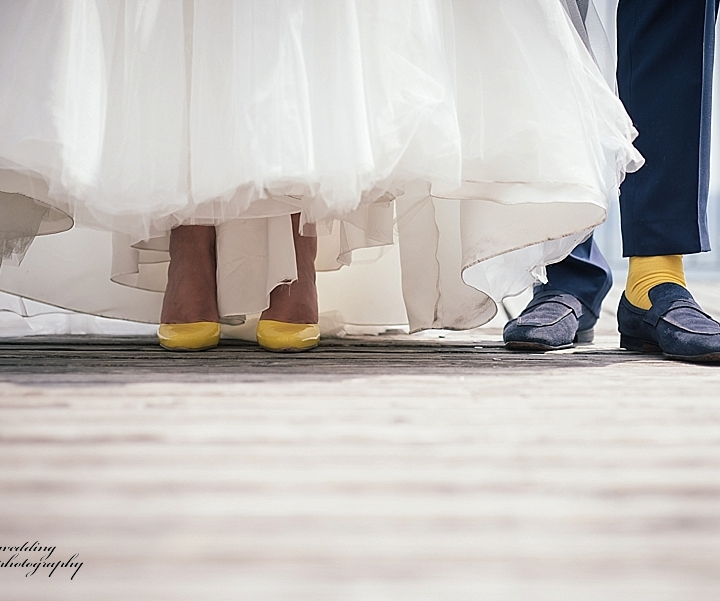 kristine e holger | wedding | 21giu2014