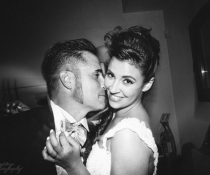 valentina e michele   wedding   17mag2014
