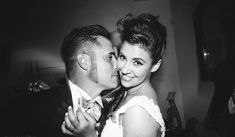 valentina e michele | wedding | 17mag2014