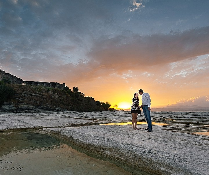 engagement sirmione lakegarda
