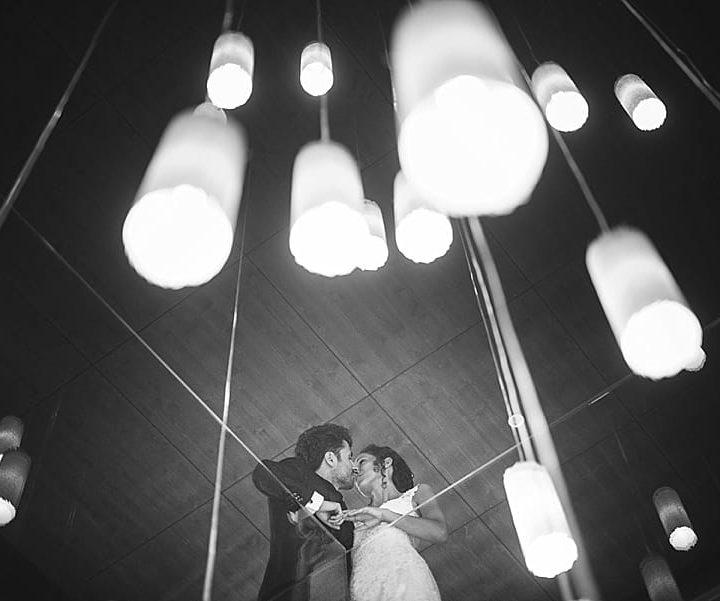 clara + gianluca | wedding | fotografo matrimonio bergamo