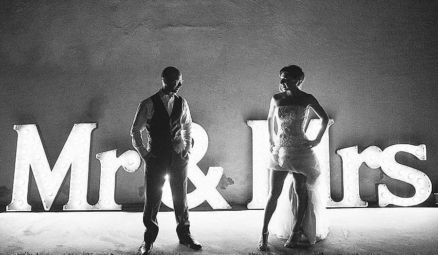 francesca e filippo | matrimonio franciacorta brescia lago iseo